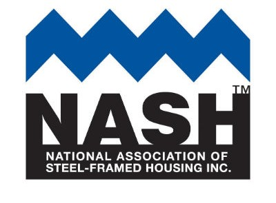 NASH-logo