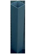SHS-75mm
