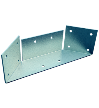 Internal-Deck-Corner-Bracket